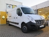 Foto Renault Master 2.3 dci 125 l3/h2 airco/cruise/pdc