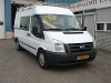 Foto Ford Transit 280 M Dubbele Cabine AircoTrap...